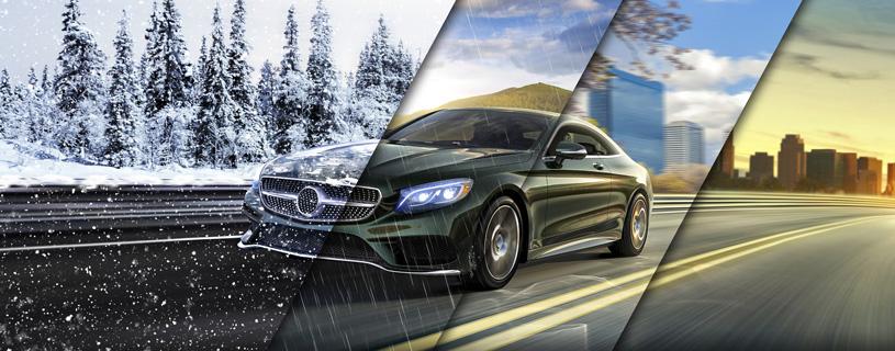 Gregory Insurance Auto Insurance - Gregory Insurance, LTD